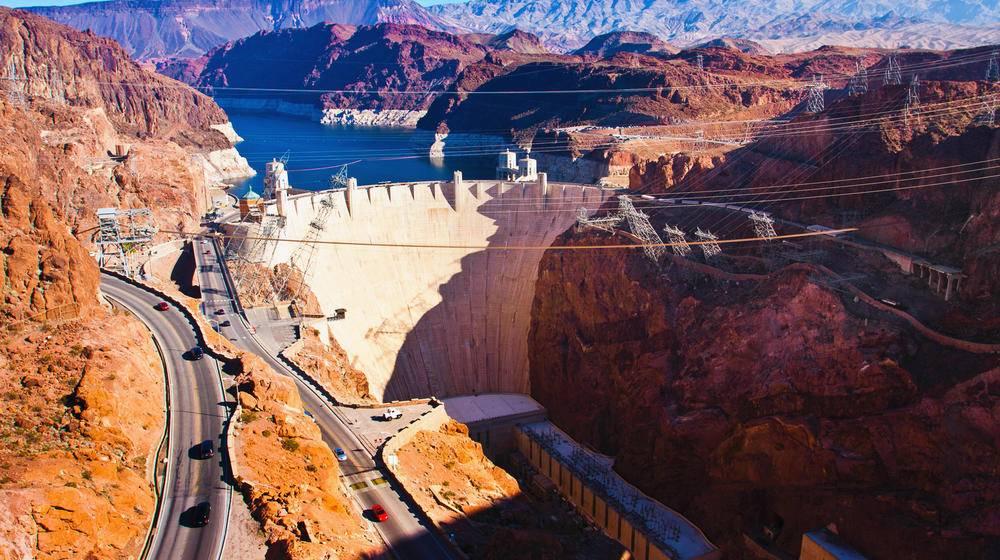 Grand Canyon South Rim Tour For Fun