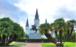 7-Days Texas & Louisiana Tour: New Orleans, Houston, Fort Worth, San Antonio, Austin