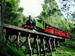 Puffing Billy Day Tour