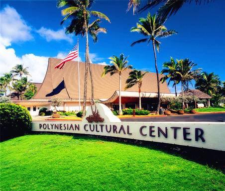 6-Day Pearl Harbor & Honolulu City, Mini-Circle Island, Polynesian Cultural Center & Island of Maui or The Big Island Tour Package from Honolulu
