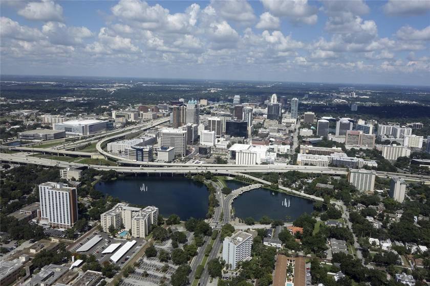 6-Day Miami, Everglades, Key West & Orlando Tour Package