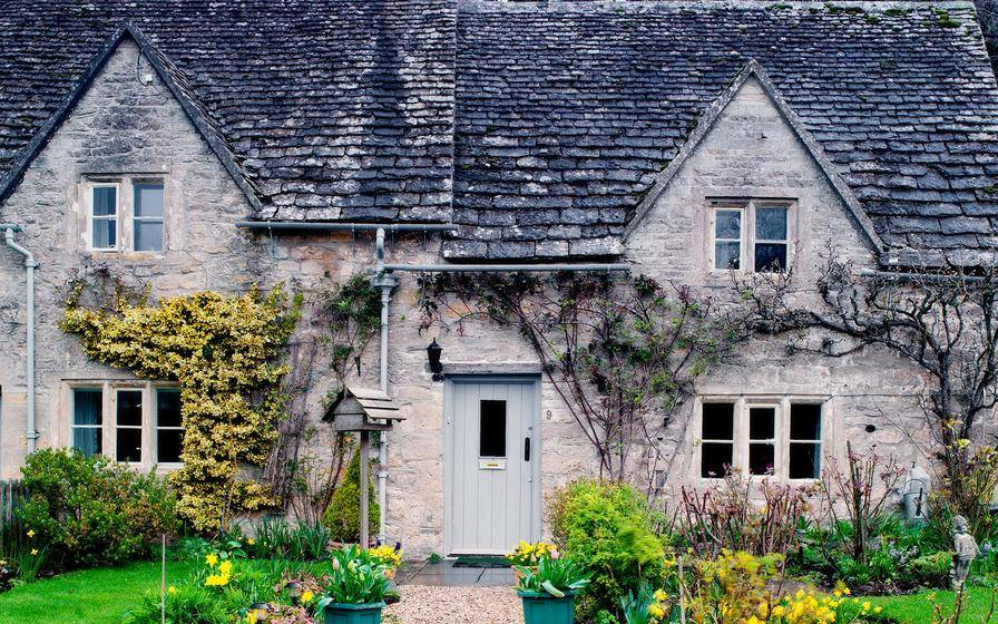 2-Day Cotswolds, Bath, and Oxford Sightseeing Tour