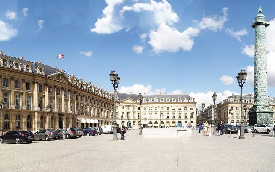 Paris Historic Guided Tour: Latin Quarter | Notre Dame Cathedral