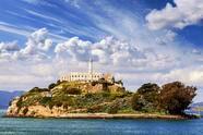 Alcatraz and San Francisco City Insider Tour