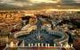 3-Hour Vatican Walking Tour
