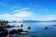 2-Day Napa, Reno and Lake Tahoe Tour