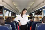 Las Vegas and Anaheim Luxury Shuttle Bus with Wifi (One-way/Round-trip)