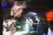 Coca-Cola Orlando Eye, Madame Tussauds Orlando & Orlando Sea Life Aquarium (Admission Ticket)