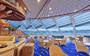 11-Day Bahamas Cruise and Orlando Discovery Tour: Norwegian Sky