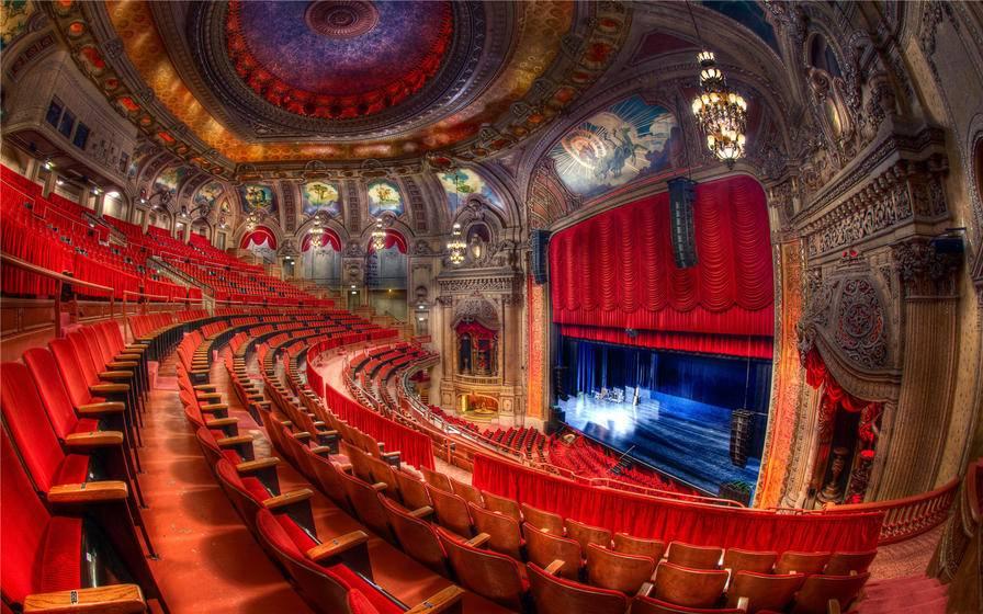 7-Day Chicago to East Coast Tour: Philadelphia - Baltimore - New York City