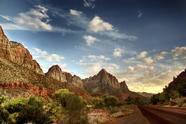 2-Day Bus Tour to Bryce Canyon, Antelope Canyon & Lake Powell from Las Vegas
