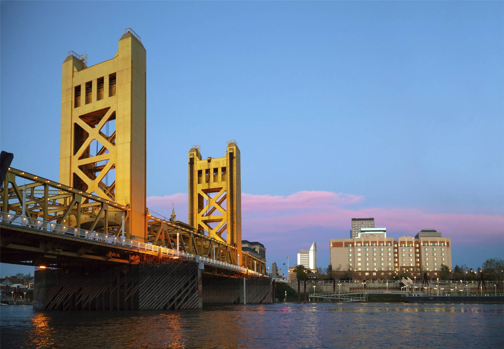 Amazing Scavenger Hunt Adventure Sacramento Tours4fun
