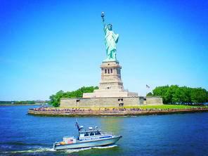 5-Day East Coast Tour From New York: Philadelphia, D.C. & Niagara Falls