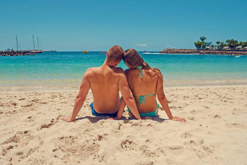 10-Day Western Caribbean Cruise Tour: Miami - Everglade Park - Labadee - Falmouth - Cozumel