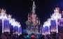 Disneyland Day Trip from Paris: Disneyland + Walt Disney Studios