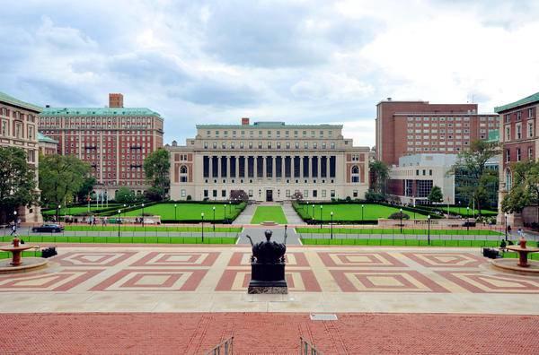 8-Day New York, Philadelphia, Washington D.C., Princeton University, Atlantic City, Niagara Falls, Boston Tour