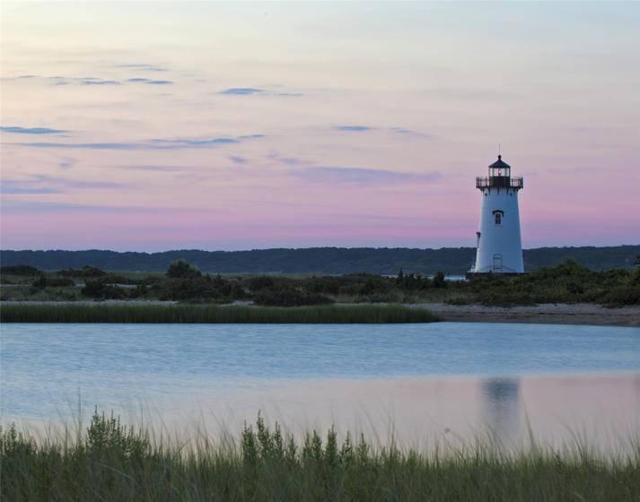 3-Day Martha's Vineyard, Whale Watching, Plimoth Plantation Tour