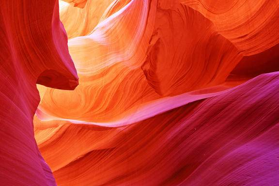 3-Day Lower Antelope Canyon and Horseshoe Bend Classic Tour