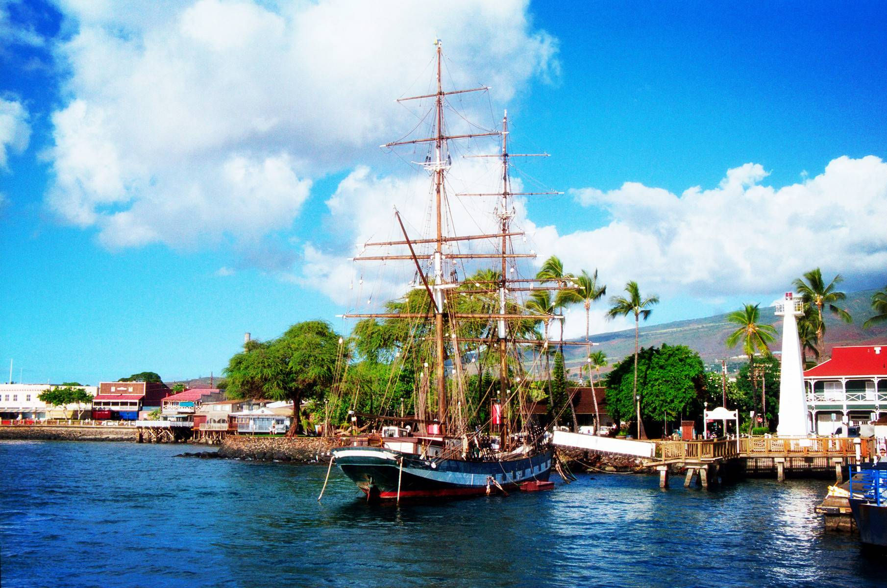 Day Trips To The Big Island From Honolulu