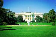 2-Day Washington, D.C. and Philadelphia Bus Tour From New York