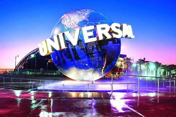 11 Day Bus Tour To San Francisco Las Vegas Grand Canyon Disneyland San Diego And Universal
