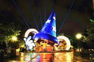 5-Day Orlando Disney World Vacation**4 Nights Stay in Disney Resort**