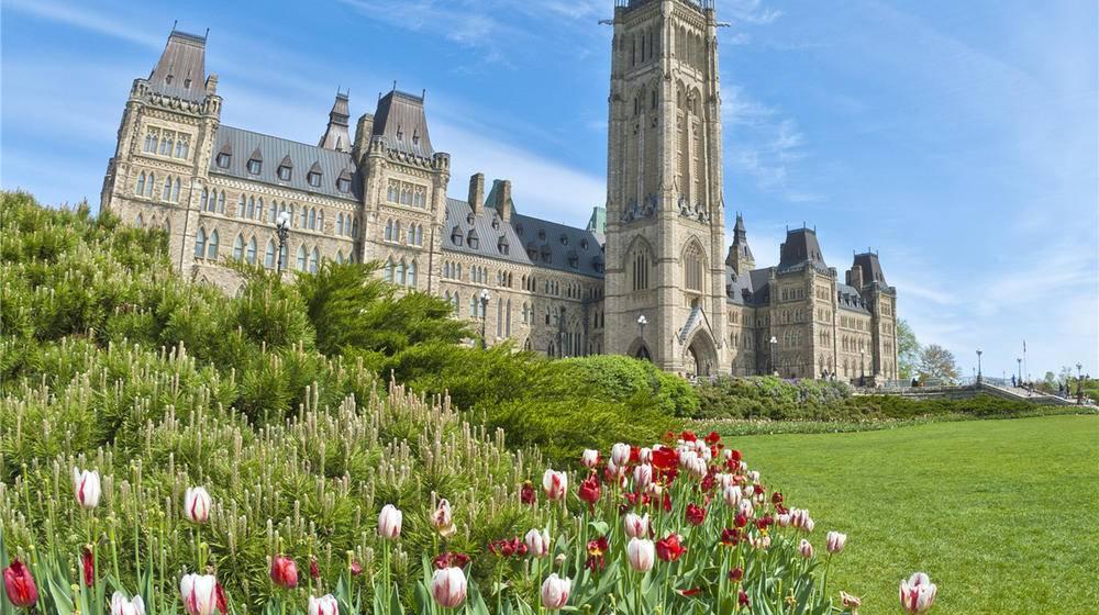 Super  Hotel Ottawa Canada
