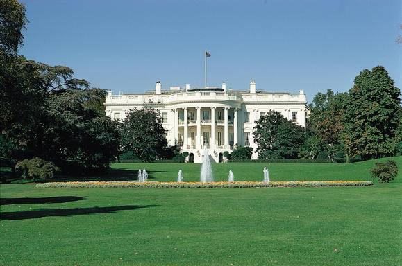 2-Day Washington, D.C. Grand Tour