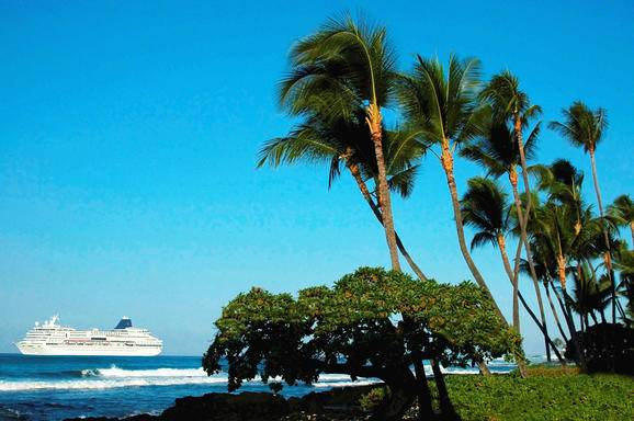 5-day Pearl Harbor, Honolulu City & Mini-Circle Island Plus One Free Honolulu Day Tour Package from Honolulu
