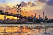 Spirit of Philadelphia Dinner Cruise