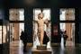 Extended Tour: Metropolitan Museum of Art