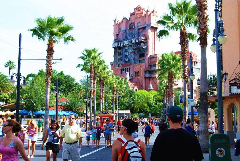 13-Day Miami, Key West, West Palm Beach and Orlando Theme Park Tour (Start in Miami, End in Orlando)