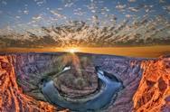 7-Day Colorado Plateau Grand Circle Tour: Grand Canyon, Antelope Canyon, Arches, & Petrified Forest