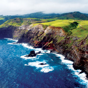 Best Of The Hawaiian Islands