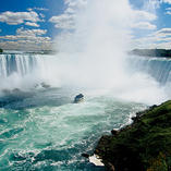 escorted vacation tours:Eastern Us & Canada Grand Vacation