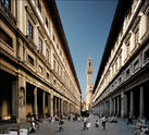 Best of Florence Skip-the-Line Tour: Accademia - Uffizi Gallery - Duomo