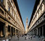 6-Hour Best of Florence Walking Tour: Accademia Gallery - Uffizi