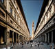 6-Hour Best of Florence Walking Tour: Accademia Gallery - Uffizi Gallery - Florence Cathedral