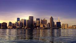 bus trips from boston to atlantic city:8-Day Bus Tour Package to San Francisco, Yosemite, Grand Canyon West  + 2 Options