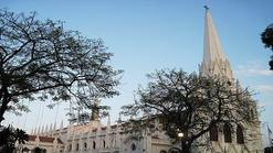 bangalore sightseeing tour:3-Day Chennai City Sightseeing Tour with Airport Transfers