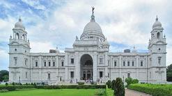 foreign tour packages from kolkata:3-Day Kolkata City Sightseeing Tour with Airport Transfers