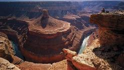 bus trips from new york:3-Day Bus Tour to Las Vegas, Grand Canyon from Los Angeles