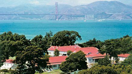 9-Day Bus Tour Package to San Francisco, Yosemite, Grand Canyon South/West + 3 Options