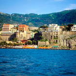italy tour from malaysia:The Best Of Italy & Sicily