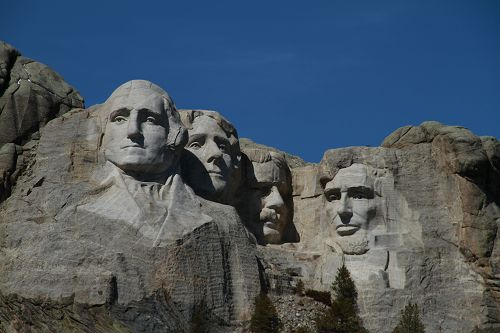 12-Day Yellowstone, Antelope Canyon and San Francisco Bus Tour: Grand Canyon West Rim, Mt. Rushmore, Grand Teton and Las Vegas**Complimentary Drop-off at LAX Airport**