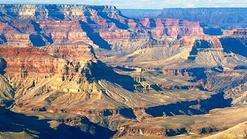 canadian bus tours to nashville:8-Day Bus Tour Package to Grand Canyon , Los Angeles, San Francisco from Las Vegas - 3 nights in Las Vegas