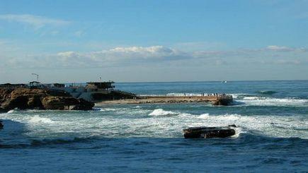 1-Day La Jolla, San Diego and Coronado Island Tour