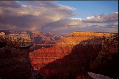3-Day Tour to Grand Canyon, Zion, Bryce, Antelope Canyon, Lake Powell & Monument Valley(Summer Tour)