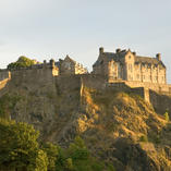 coach tours to europe:Wonders Of Europe With Extended Stay In London