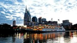 bus tours east coast america:America's Musical Heritage With Extended Stay In New Orleans